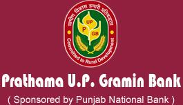 Prathama U P  Gramin Bank